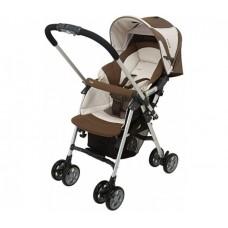 Детская коляска-трость Combi Spazio SZ-300Z
