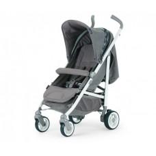 Детская прогулочная коляска  Bebecar SPOT