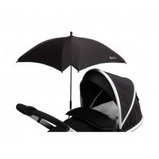 Зонтик Silver Cross Surf