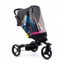 Дождевик Bloom Rain Shield U10105-0-11-ACN для коляски Zen