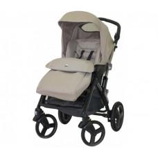 Детская прогулочная коляска Cam Dinamico UP 4S