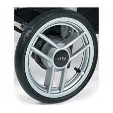 Набор колес для коляски Bebecar Stylo City
