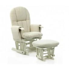 Кресло для кормления Tutti Bambini Deluxe GC35