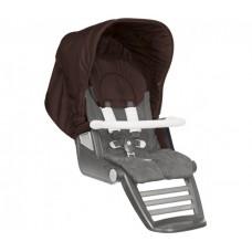 Комплект аксессуаров для коляски Teutonia