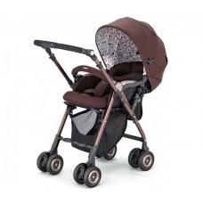 Детская прогулочная коляска Aprica Soraria