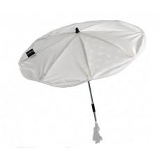 Зонтик от солнца Emmaljunga