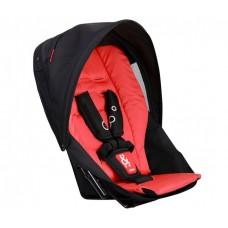 Дополнительное сидение второго ребенка для коляски Phil and Teds Dot