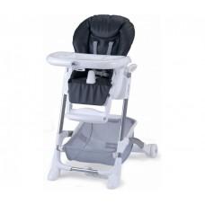 Стульчик для кормления Cam Istante basic new S2401