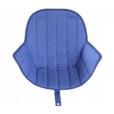 Мягкая вставка для стульчика Micuna Ovo