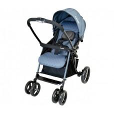 Детская прогулочная коляска Combi Mega Ride MR-450C
