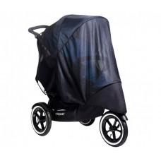 Защита от солнца и комаров для коляски Phil and Teds Navigator 2
