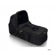 Люлька для коляски Baby Jogger Compact Bassinet/Pram