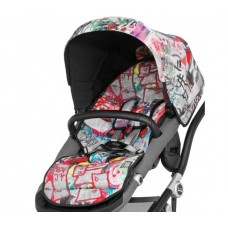 Colour pack для коляски Britax Affinity 2000008618