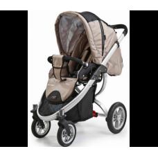 Коляска Valco baby Rebel Q Air