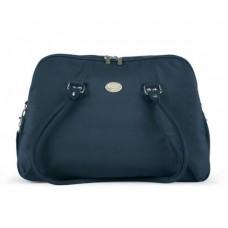 Дорожная сумка для мамы Philips Avent