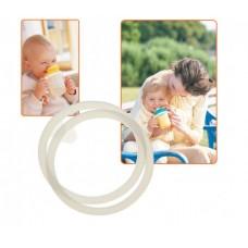 Запасное уплотнительное кольцо для поильников Combi, 2 шт
