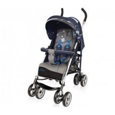 Коляска трость Baby Design Travel Quick