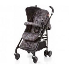 Детская коляска трость GB Strete D613R