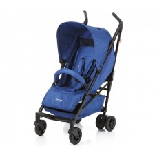 Детская коляска трость GB Majik D2040