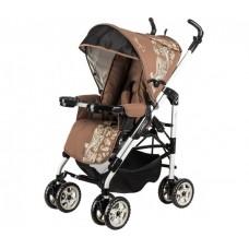 Детская коляска трость Capella S-321