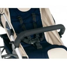 Защитный бампер Chicco для LiteWay Top Stroller